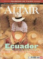 22 - Ecuador_revista-de-viajes_ Altaïr (marzo,2003) - WP