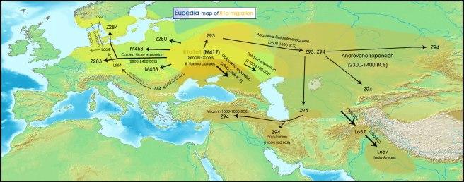 r1a_migration_map