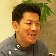 yusuke4