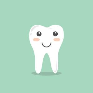 歯の重金属