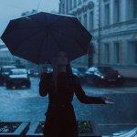 雨の日に体調が悪くなる