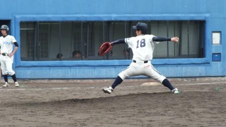 1-1_清瀬(同大)