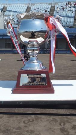 Champion_Cup2
