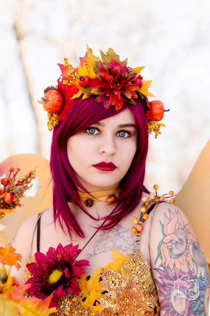tatiana-fall-fairy-088