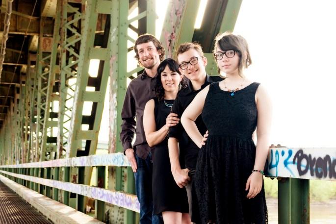 Dawn Family 2