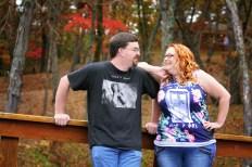 Katherine & Josh (8)