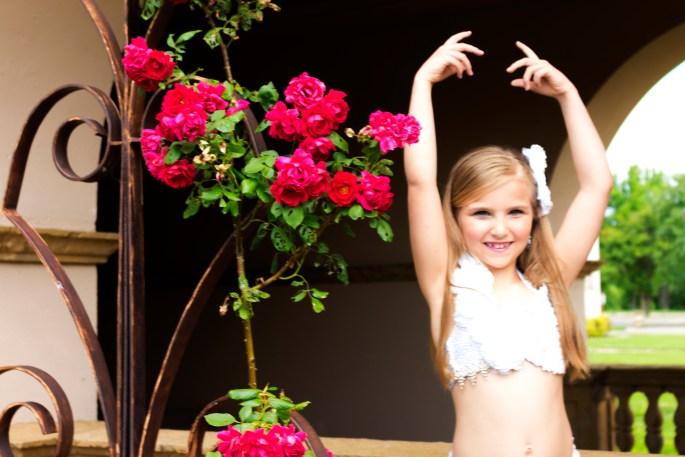 Natalie Dance 3