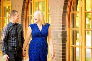Lindsey & Tyler (6)