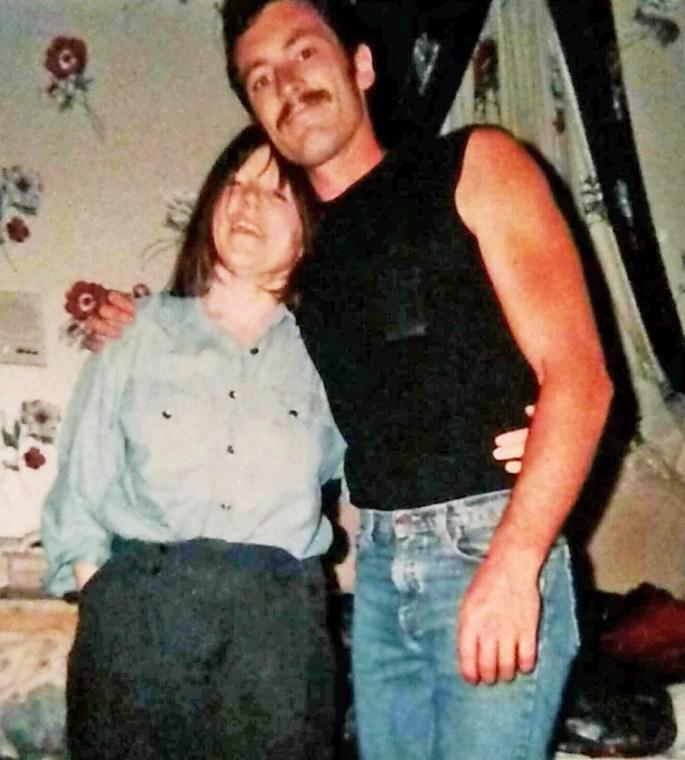 Uncle Chuck and Grandma.jpg