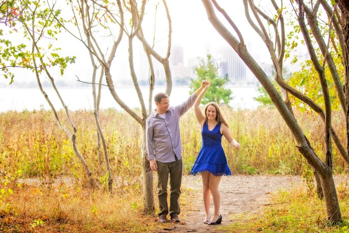 Emily & Stephen (3)