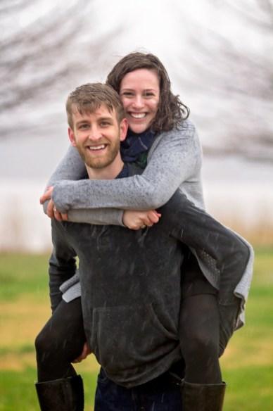 Gina&Rob (20)
