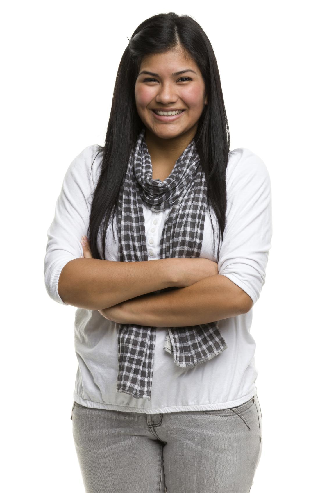 Training for mentors to begin June 23rd - KVC Kansas on Small:zikqrscfop8= Teenage Girls  id=61510