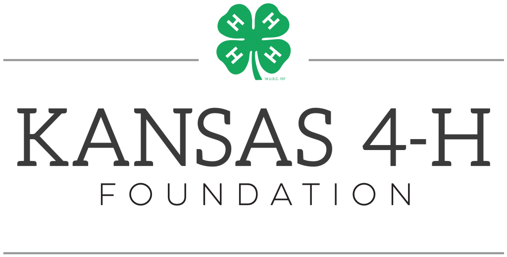 kansas-4-h-foundation-logo-rgb-large