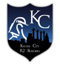 KCR2 Builders Club