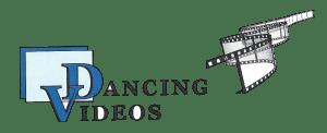 Dancing Videos Logo