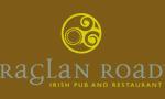 raglan-road-logo