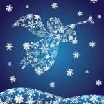 Drive Thru Live Nativity in Blue Springs