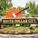 2015 Silver Dollar City Discounts