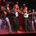 Discount on Tickets to Grand Jubilee Show in Branson