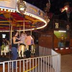 FREE Admission to Liberty Fall Festival