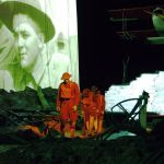 National WWI Museum & Memorial Enlists with Digital Content