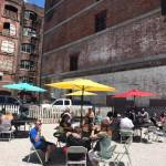FREE Admission to West Bottoms First Festival Weekends