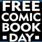 Summertime Special: Free Comic Book Day