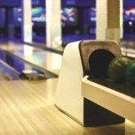 FREE Bowling for Kids (Cheap Bowling for Adults) All Summer