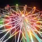 CANCELLED: Cass County Fair July 14-19 2020