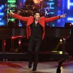 BIG Concert Ticket Discount: Lionel Richie with Mariah Carey