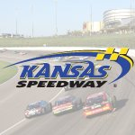 Kansas Speedway Discounts
