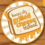 Grilled Cheese Festival – $5 to $10 savings on early tickets