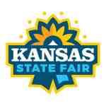 Cancelled: Kansas State Fair