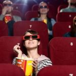 Summer Movie Clubhouse at Cinemark: Kid Flicks for $1.50