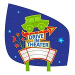 Boulevard Drive-In Open for 71st Season of Movies