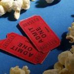 Aug 20: Kansas City AMC Theatres Reopen with 15-Cent Tickets