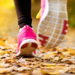 FREE beginning runner class starts Aug. 17