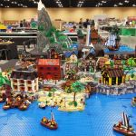 Brickworld Kansas City discounts