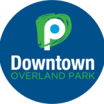 FREE Local Life block party in Downtown Overland Park