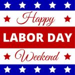 Kansas City Labor Day Weekend events, discounts and freebies