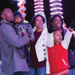 Kansas City Holiday Events & Activities