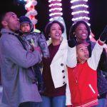 Kansas City Holiday and Christmas Events 2020