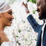 Wedding Bash at Pinstripes