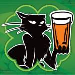 HopCat St. Patrick's Day Parade Watch Party