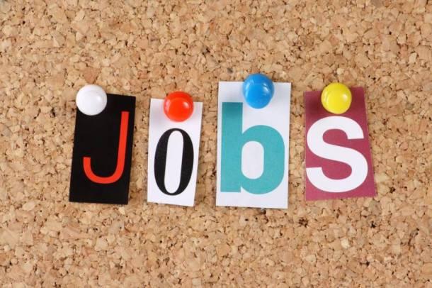 companies hiring in Kansas City