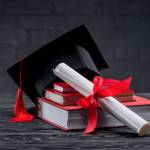 Freebies and Deals for Graduating Seniors in Kansas City