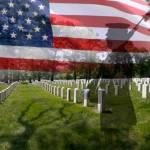 Recognize Loved Ones Through American Legion Virtual Memorial Day Tribute
