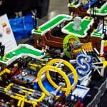 Lego Brickworld Virtual Con Set for June 27