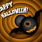 B&B Theatres Fall Fun Series & Halloween Horror Nights