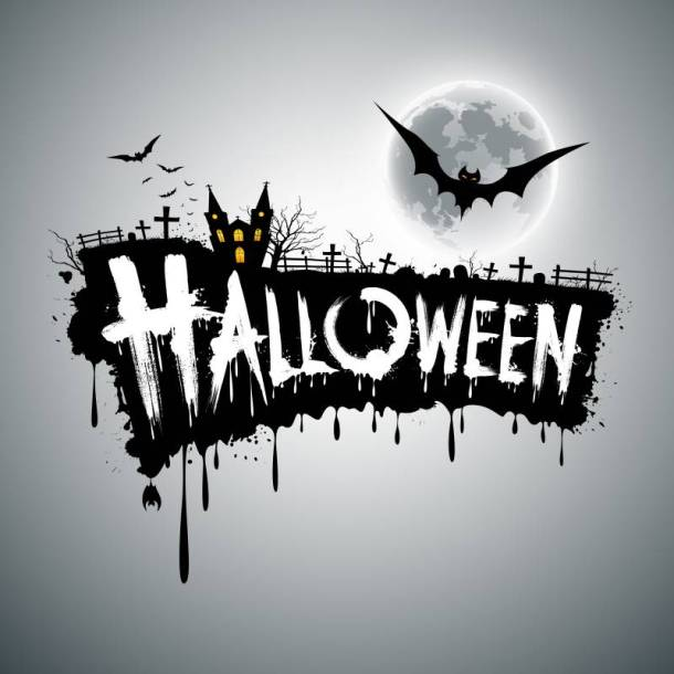 Halloween for Adults in Kansas City